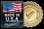 made-usa-quality.png